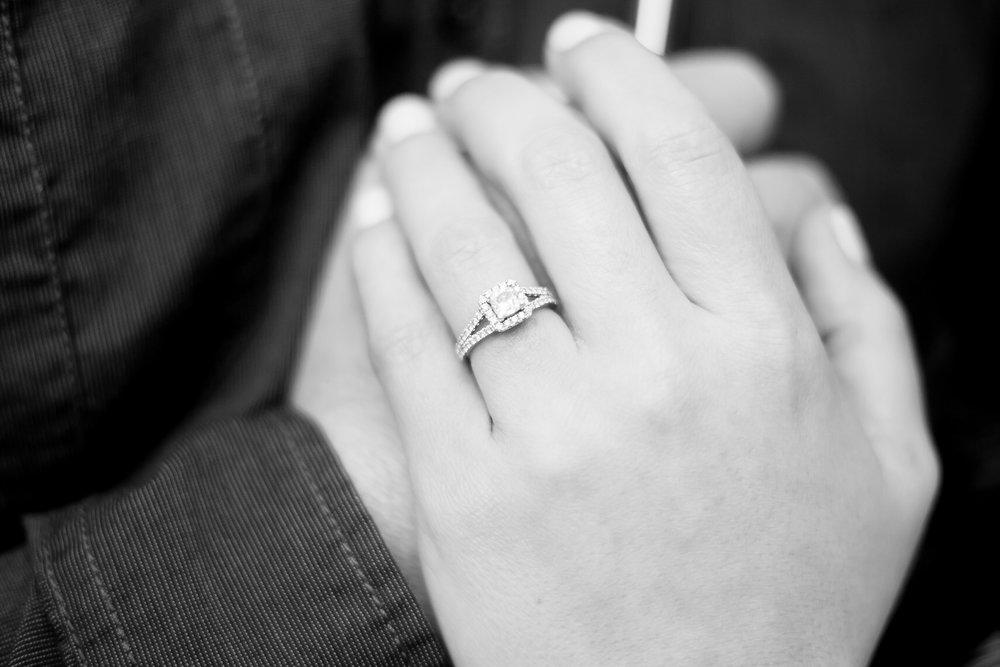 Engagement-4348.jpg