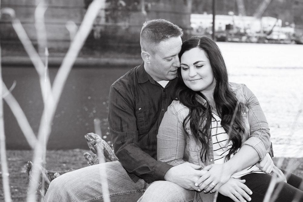 Engagement-4407.jpg