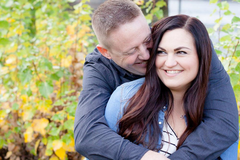Engagement-4446.jpg