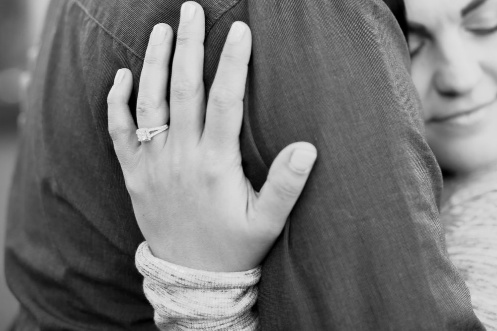 Engagement-4487.jpg