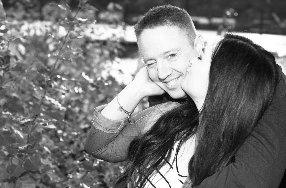 Engagement-4452.jpg