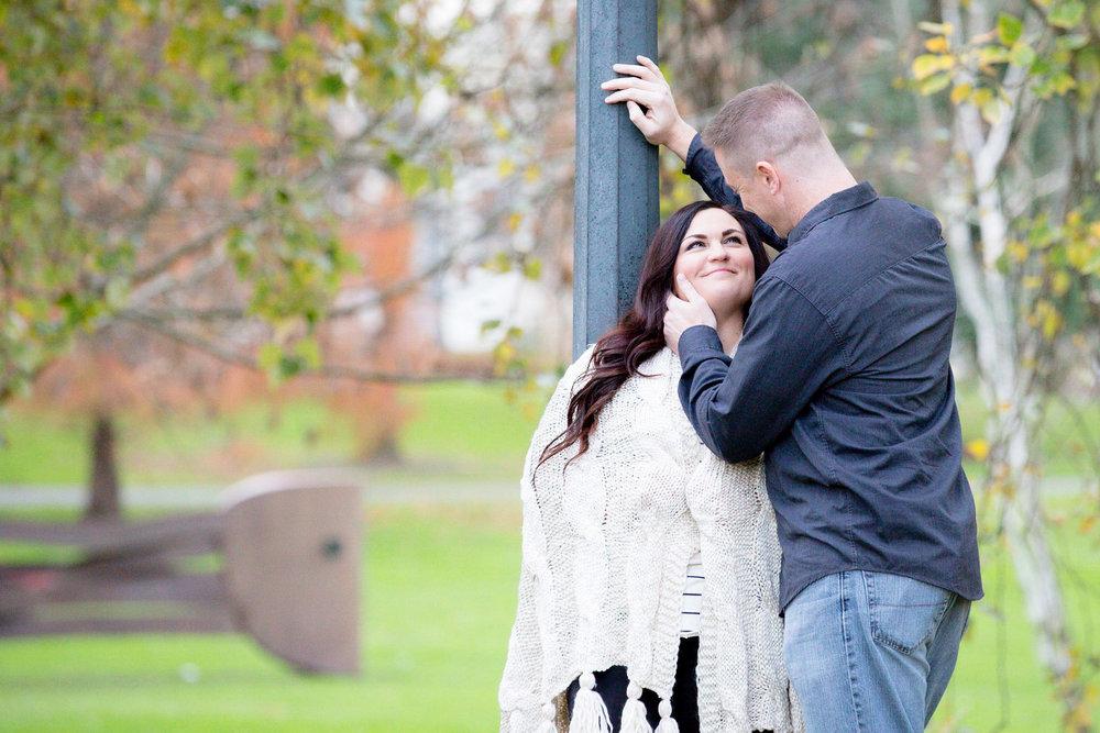Engagement-5834.jpg