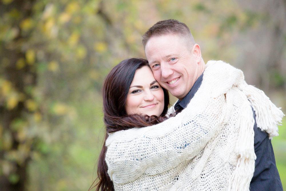 Engagement-5848.jpg