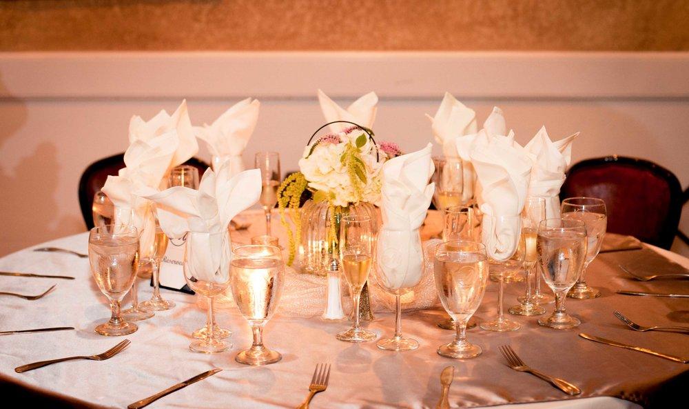 Wedding-2933.jpg