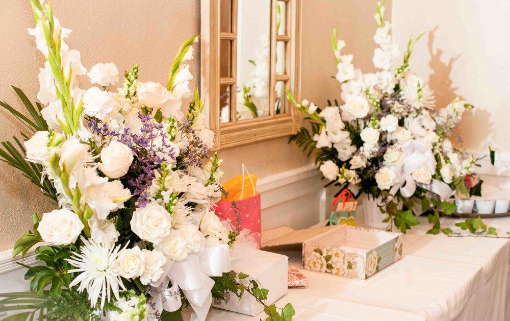 Wedding-2939.jpg