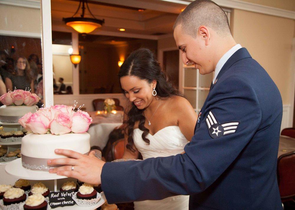 Wedding-3450.jpg