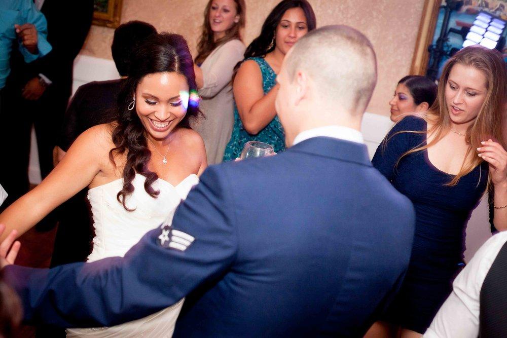 Wedding-3555.jpg