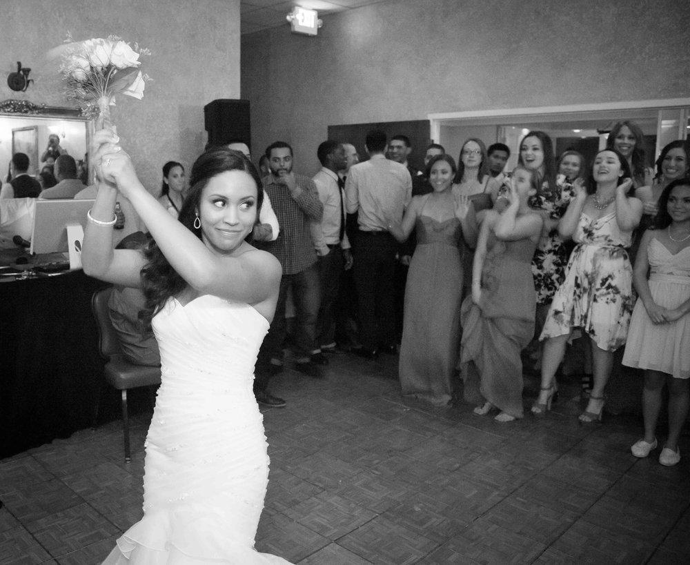 Wedding-3747.jpg