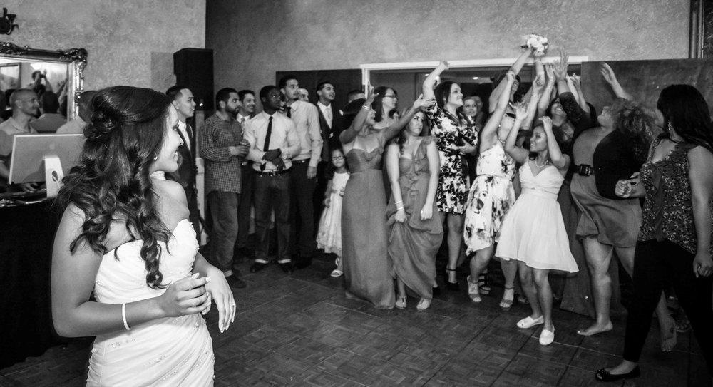 Wedding-3751.jpg