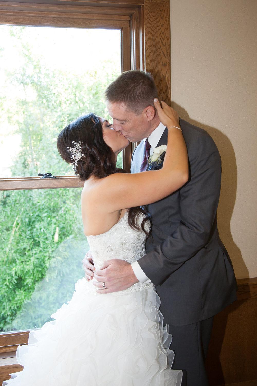 McMahan Wedding-7884.jpg