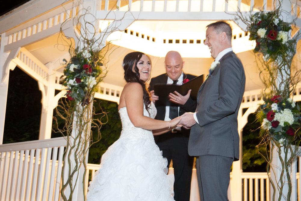 McMahan Wedding-8158.jpg