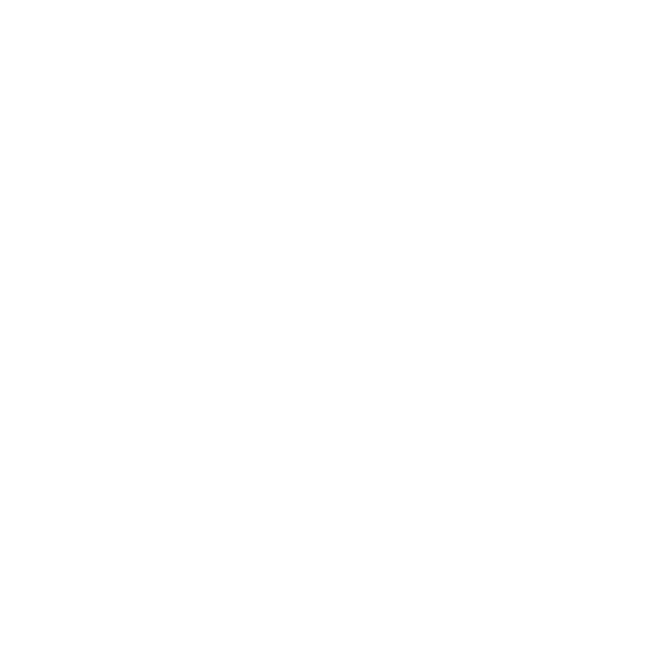 Reachout Church