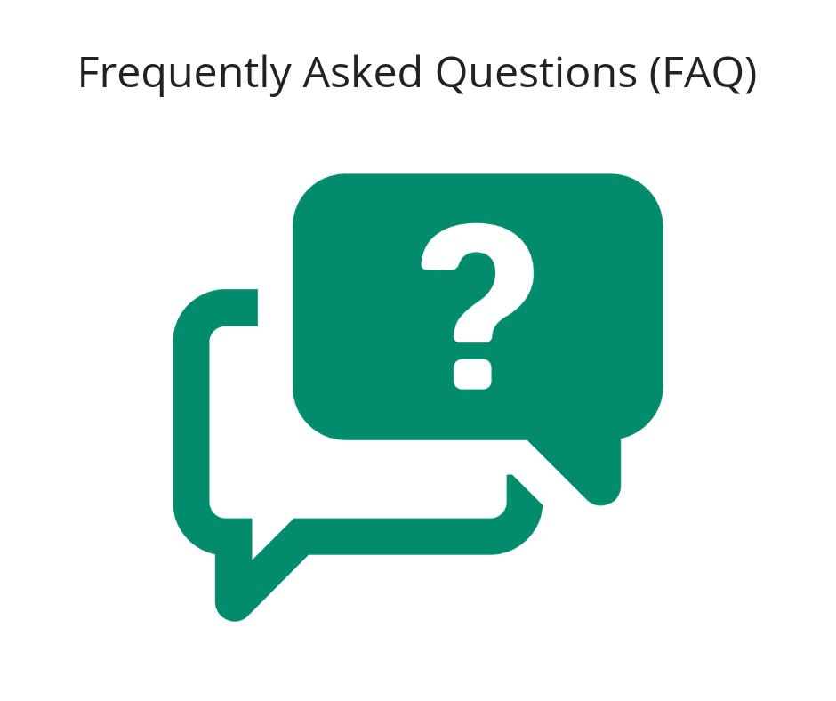 Chilliwack Chiropractor FAQ