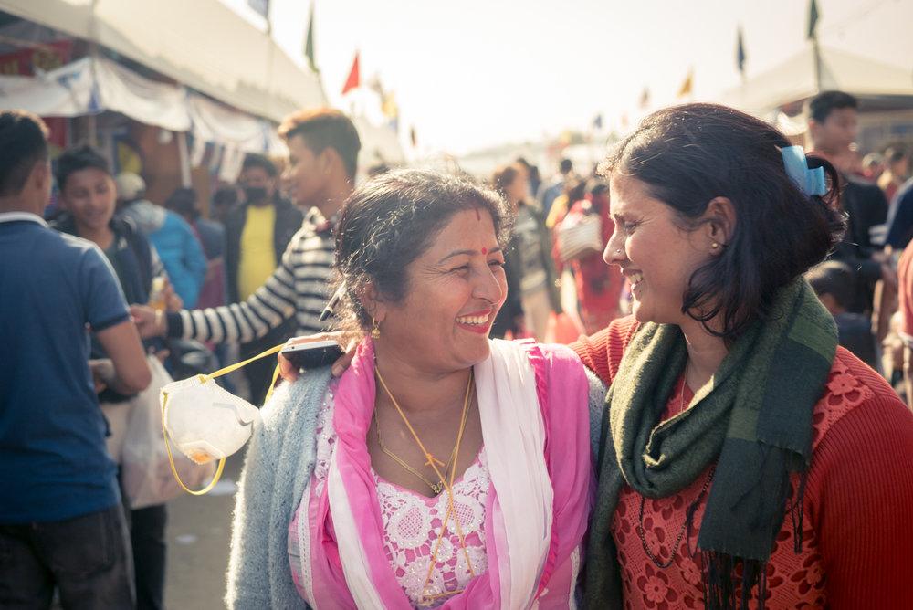 EBL Nepal Solar January-41.jpg