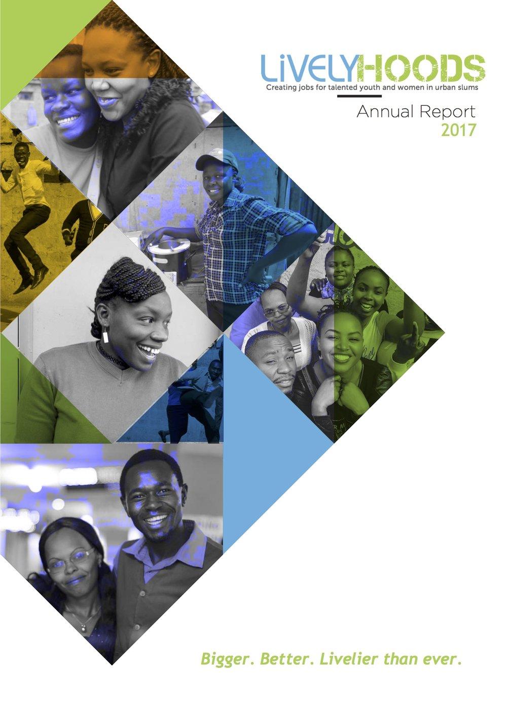 LIVELYHOODS ANNUAL REPORT 2017 web.jpg