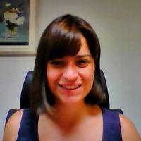 MariaJoseGalvezSalvador_FIFED