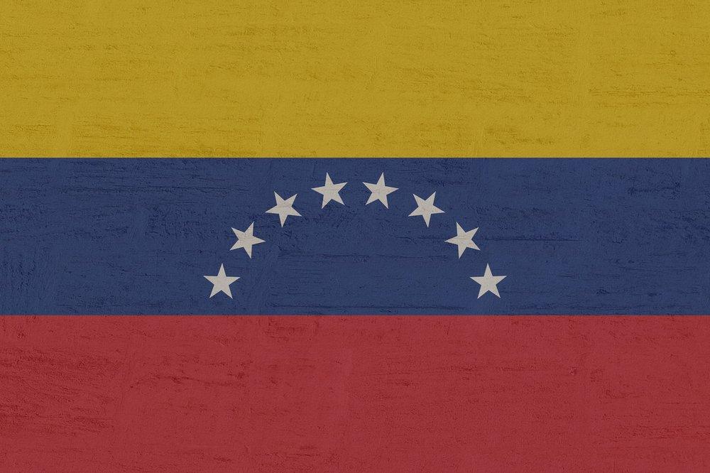 venezuela-2696937_1920.jpg
