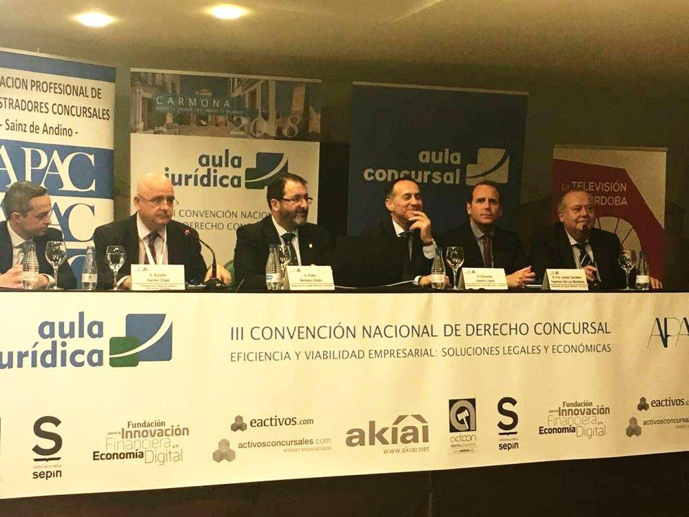congreso_carmona_web.jpg