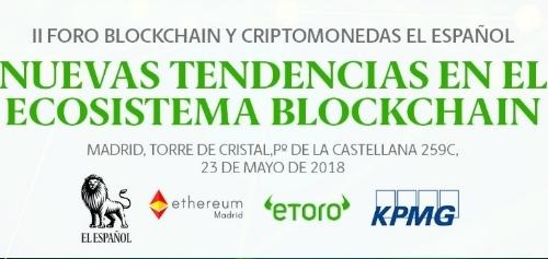 foro_blockchain_espanol.jpg