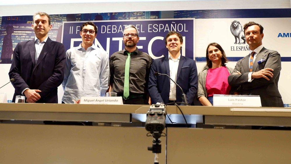 fintech_espanol_web.jpg