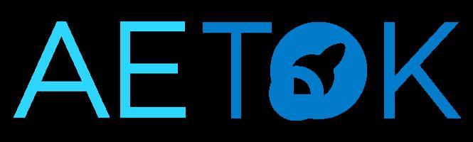 aetok-logo.png