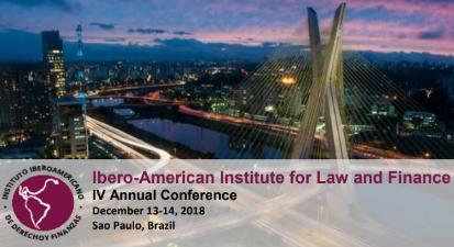 conferencia_anual_sao_paulo.png