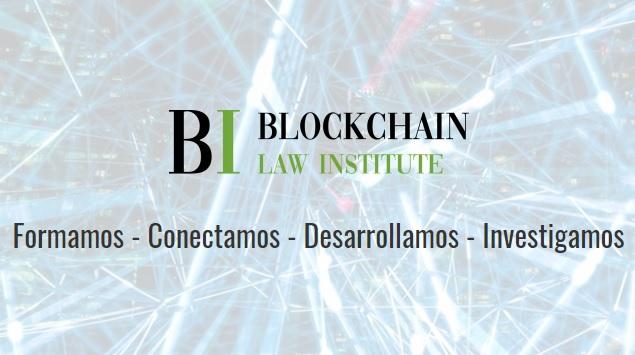 blockchain_intelligence.jpg