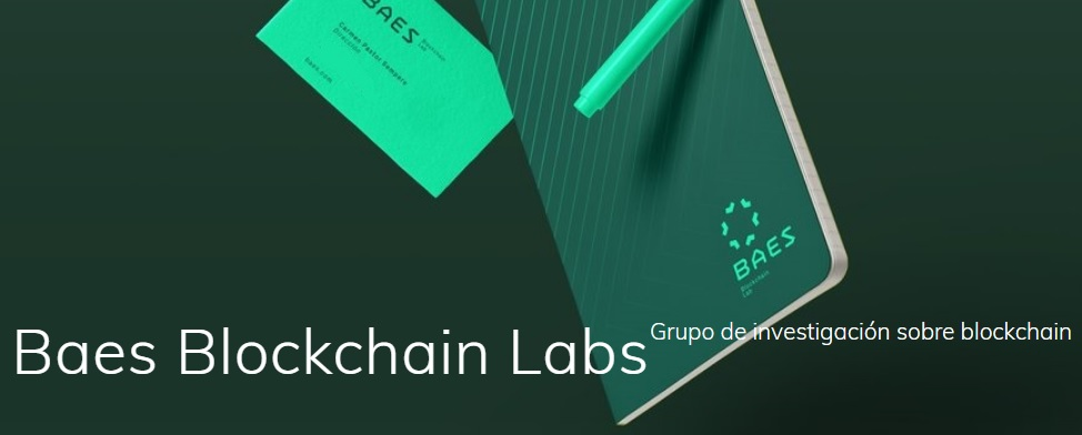 baes_blockchain.jpg