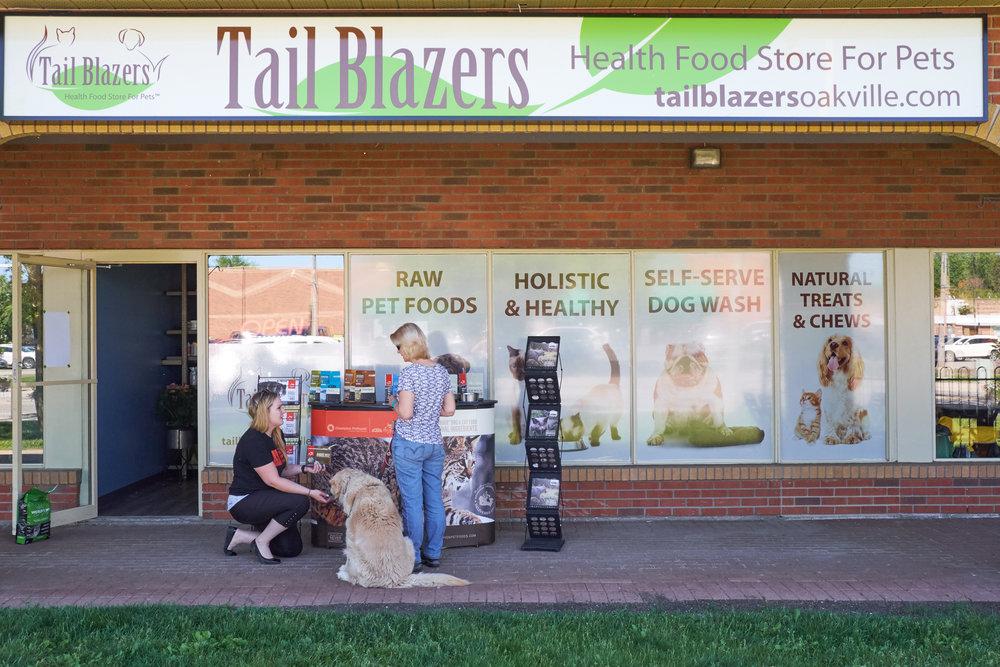 TailBlazers_storeOpening_125.jpg