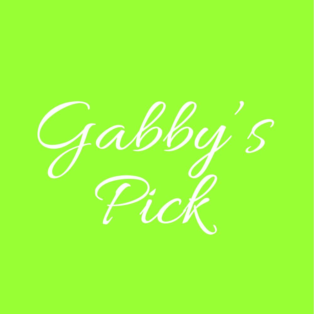 Gabby's Pick.jpg