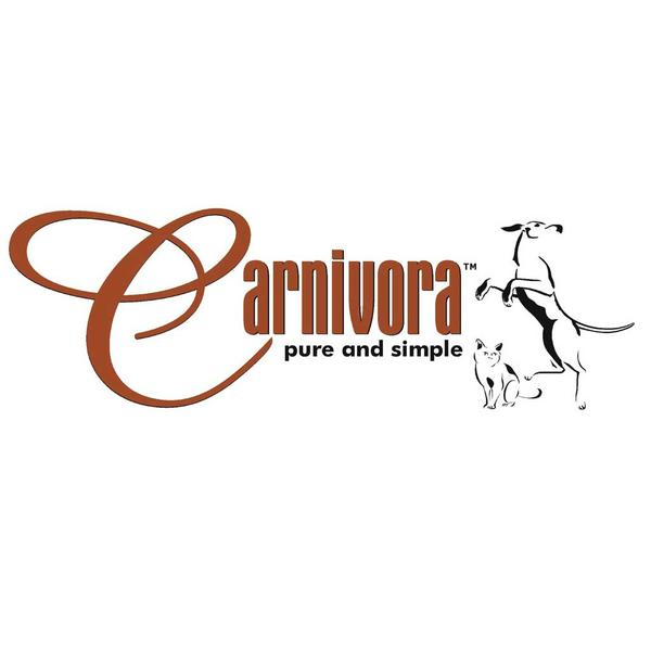 Carnivorarawfoodlogo_grande.jpg