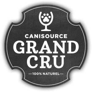 logo_canisource_ardoise.png