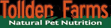Tollden-Logo-Final.png