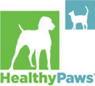 healthypaws1.jpg