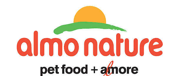 g_almo_logo.png