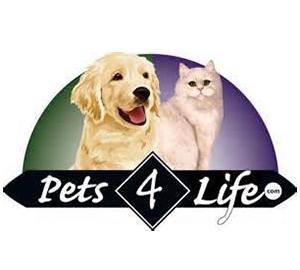 pets4life.png