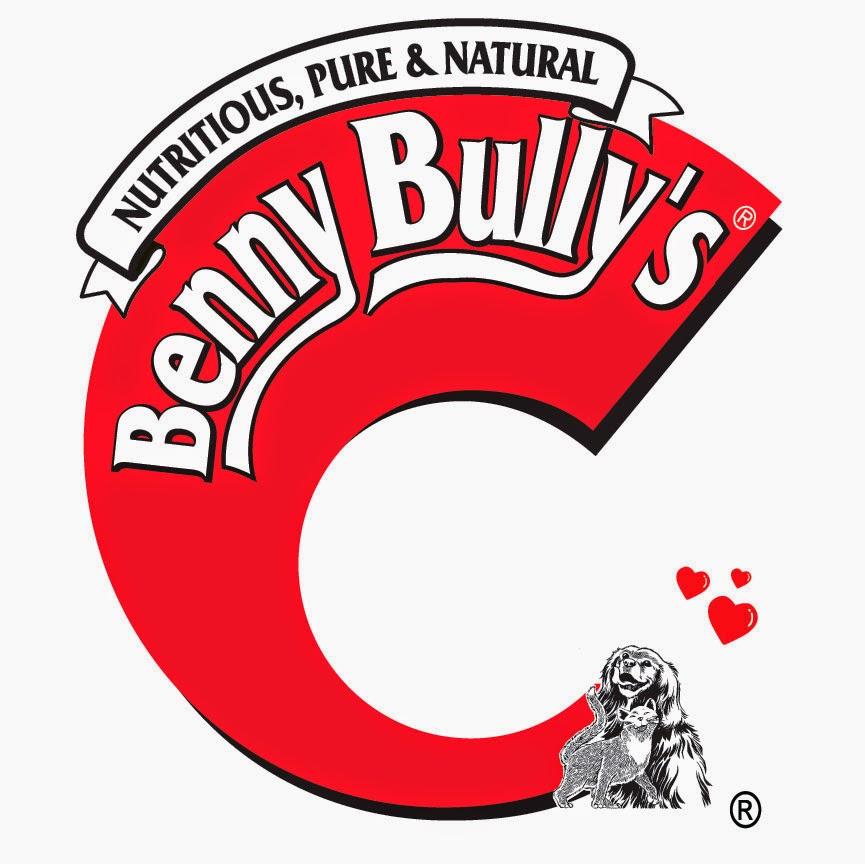 Benny-Bully-Logo-Image-BIG.jpg