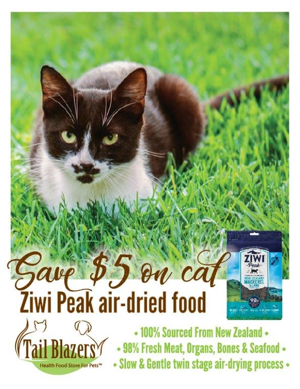 Ziwi-June2018-cat-webposter.jpg