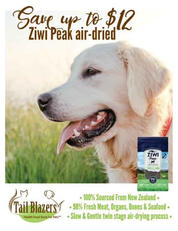 Ziwi-June2018-dog-webposter.jpg