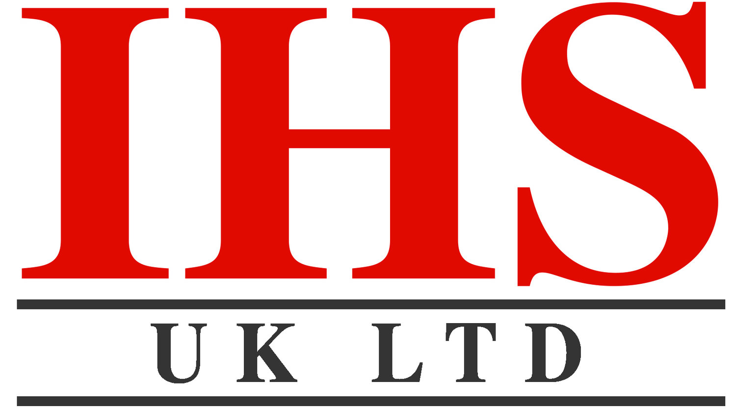 IHS UK Ltd