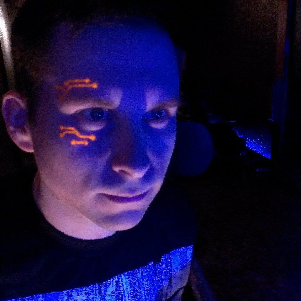 DJ Niq V (Denver, CO)