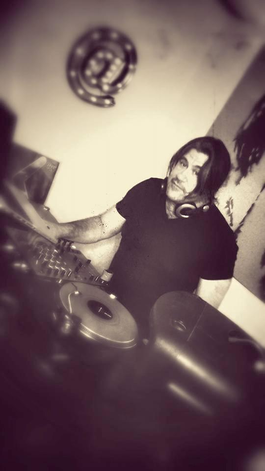 DJ Kilgore (Denver, CO)