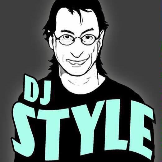 DJ Style (Las Vegas, NV)