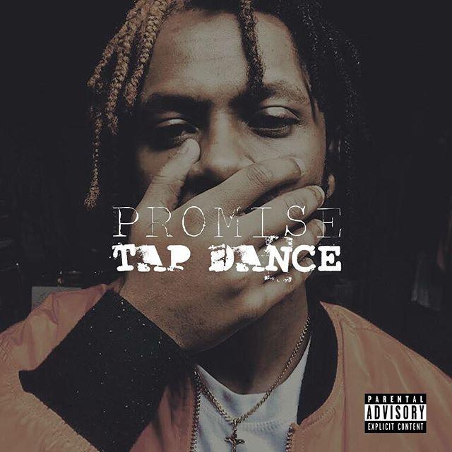 NEW SINGLE 'Tap Dance' COMING SOON... #promise #single #music #2018 #australia #hiphop #tapdance