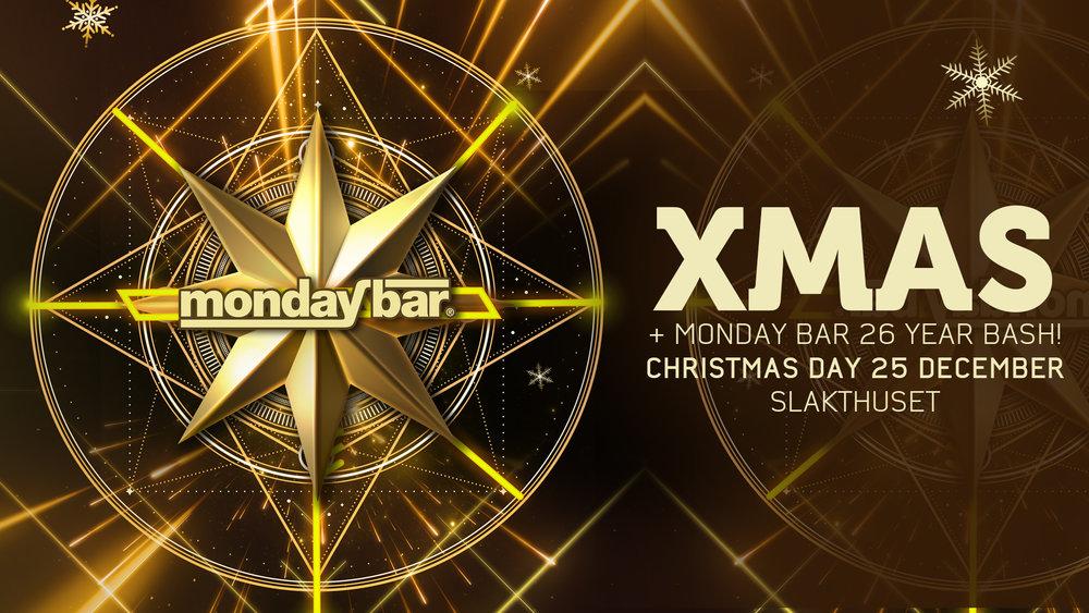 MB_christmas_2018_facebook-event-header.jpg