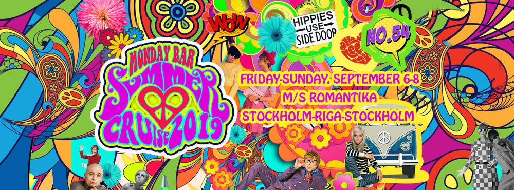 MB_Summer_Cruise_Facebook_timeline.jpg