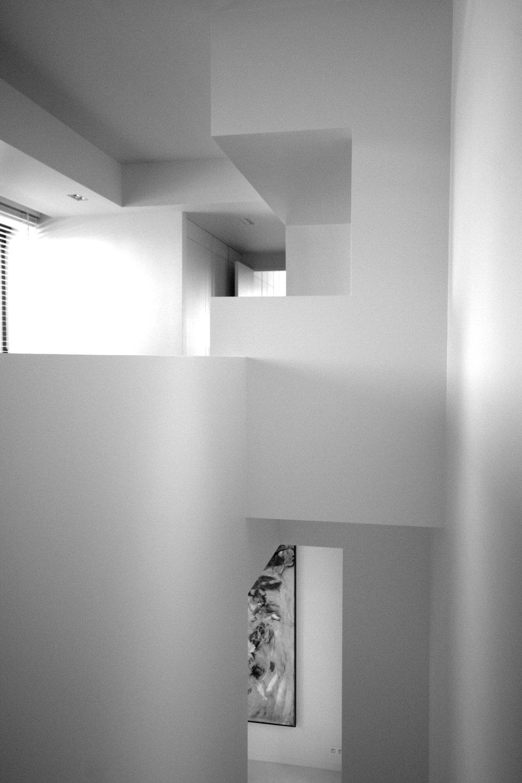 9_Escalier_1.jpg