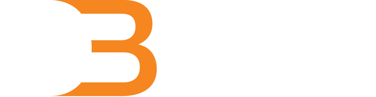 DigitalBoards