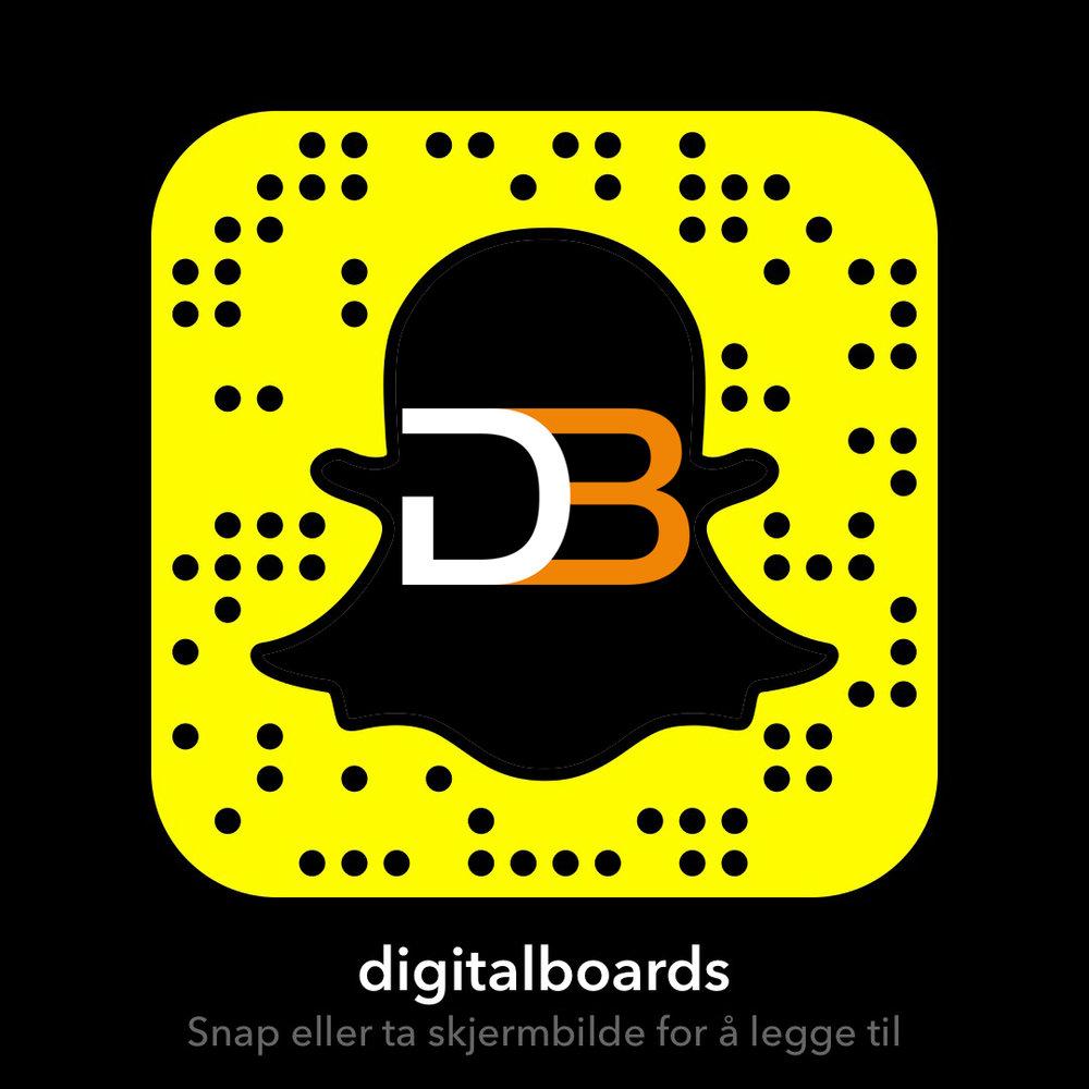 https://www.snapchat.com/add/digitalboards