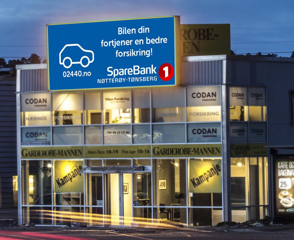 Sparebank 1 storskjerm.jpg